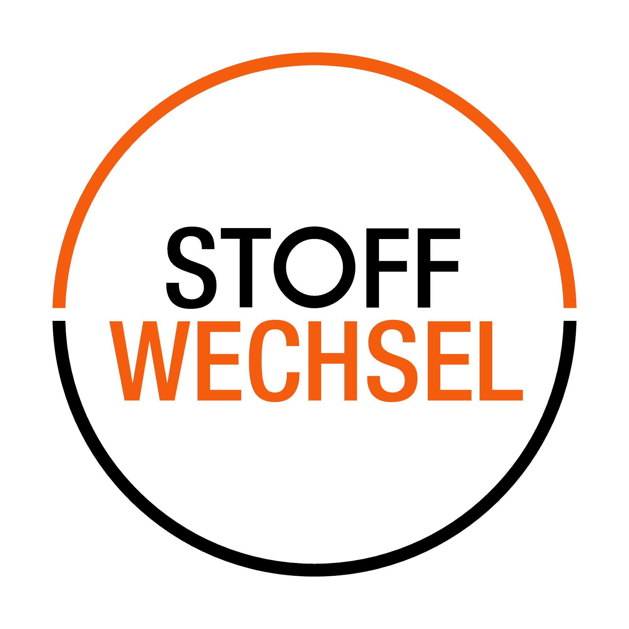 STOFFWECHSEL