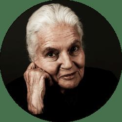 Sabine Ball Gründerin