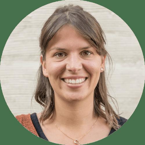 Debora Zurlinden